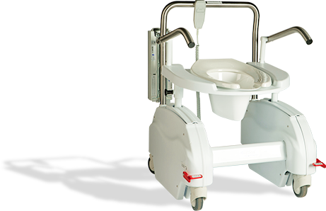 Terrific Institutional Products Liftseat Powered Toilet Lifts Lamtechconsult Wood Chair Design Ideas Lamtechconsultcom